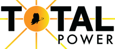 Total Power - Solar Panel Installations - Carlisle